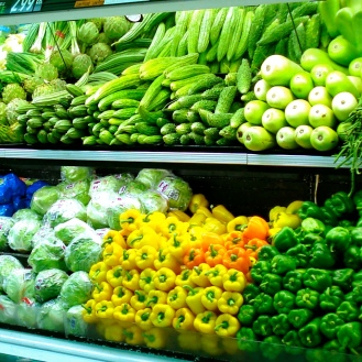 produce section 1 (1)